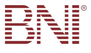 Become a proud BNI Central Maryland member
