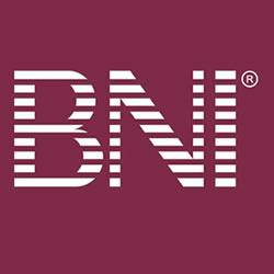 BNI Central Maryland