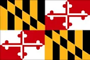 BNI Central Maryland business networking groups