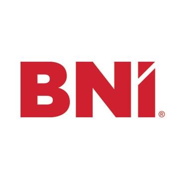 BNI Central Maryland New and Renewing Members